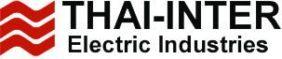 shop.thai-interelectric.co.th