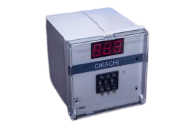 "TC9DD-RPK K-type 0-399C ""CIKACHI"" Temp.Controller"